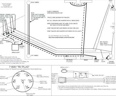 tf4920 prodigy p2 brake controller instructions wiring diagram