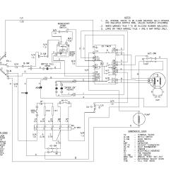 Fde Kenwood Kdc 400u Wiring Diagram Wiring Library