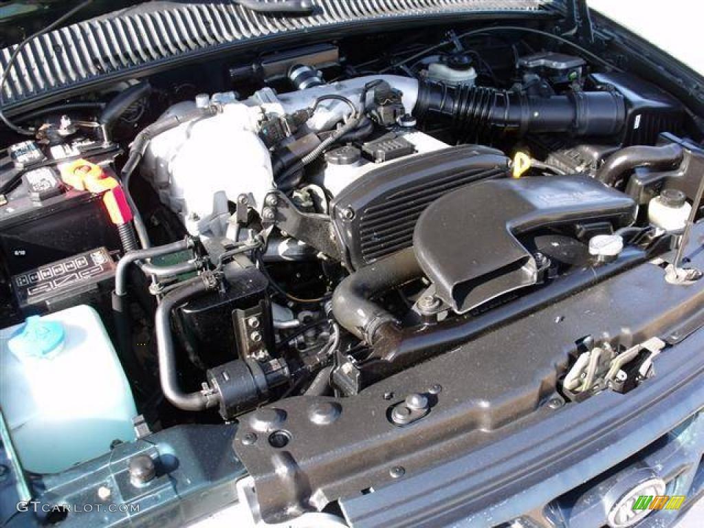 2000 kia sportage engine diagram - wiring ddiagrams home stem-grand -  stem-grand.brixiaproart.it  brixia pro art