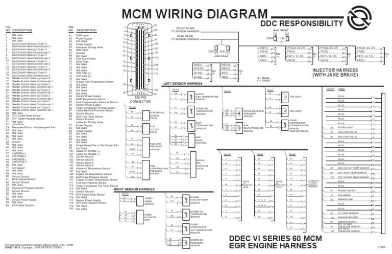 BV_2841] Ddec Iv Wiring Diagram Wiring DiagramHila Bemua Xortanet Ungo Intel Rine Pical Estep Kicep Mohammedshrine Librar  Wiring 101