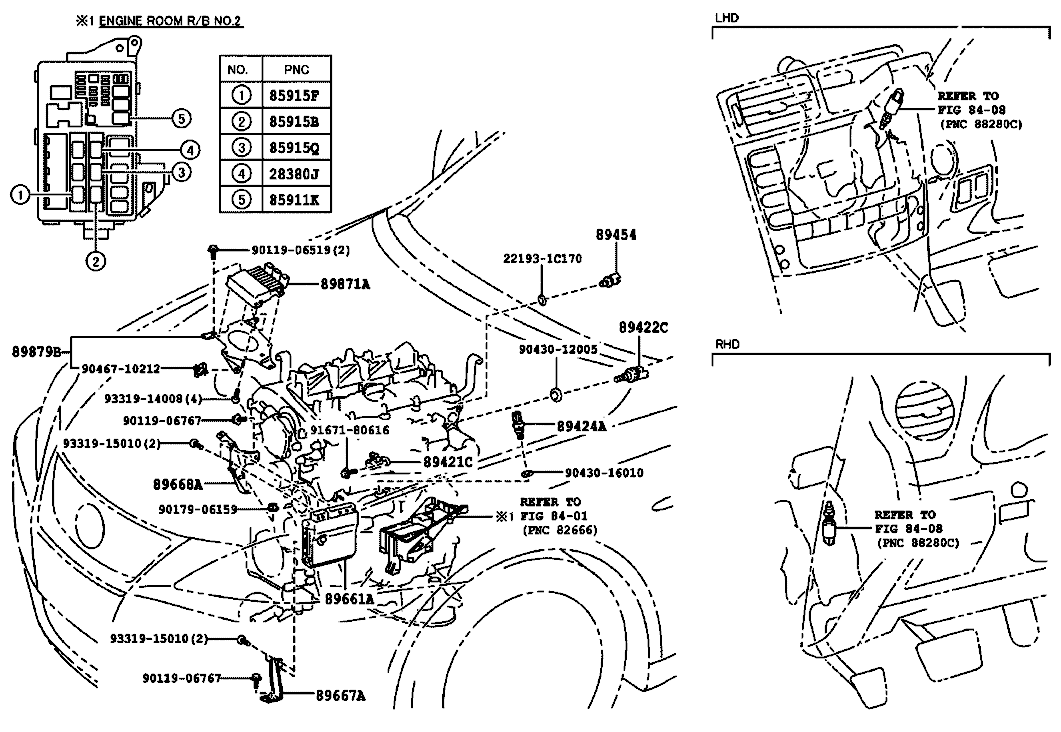 [SCHEMATICS_48IU]  OG_9915] Lexus Rx 350 Engine Diagram Schematic Wiring | Lexus Es 330 Engine Diagram |  | Viewor Gritea Mohammedshrine Librar Wiring 101