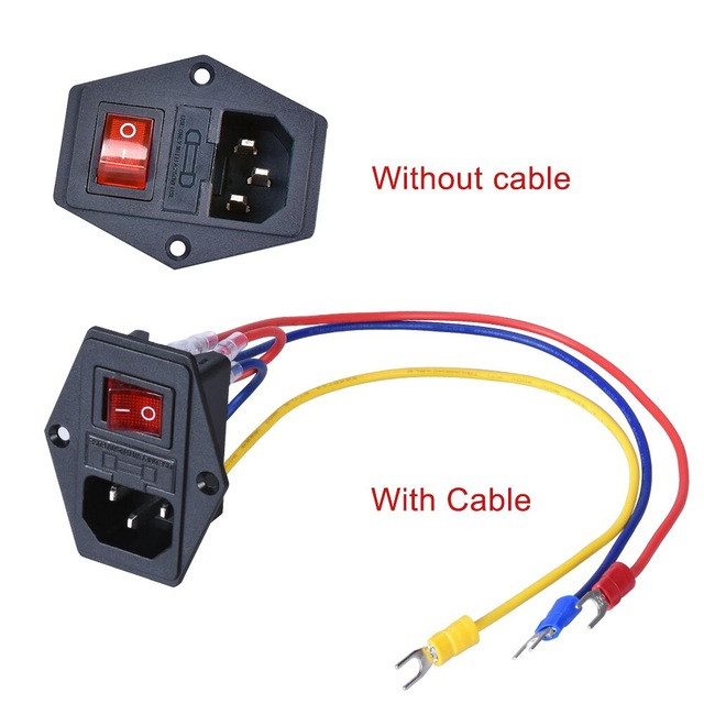 Wiring Aac Power Switch Data Wiring Diagram