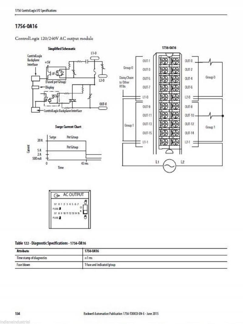 Vb 4396 Ddx 616 Kenwood Stereo Wiring Diagram Download Diagram