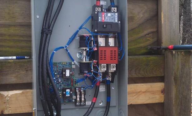 Wiring Diagram For Kenwood Kdc X493