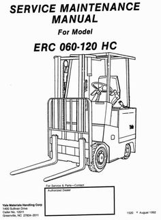 Wiring Yale Schematic Fork Lift Glp050rc - Fender 62 Telecaster Wiring  Diagram - source-auto5.yenpancane.jeanjaures37.fr | Wiring Yale Schematic Fork Lift Glp050rc |  | Wiring Diagram Resource