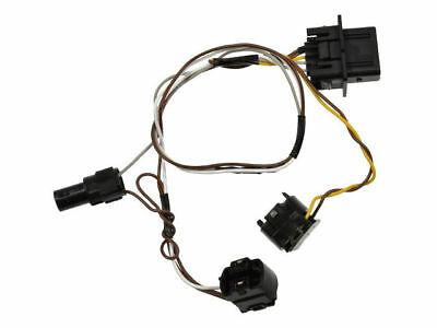[SCHEMATICS_48ZD]  RH_0814] Mercedes Benz 2000 E320 Headlight Wiring Harness Wiring Diagram | Mercedes Benz 2000 E320 Headlight Wiring Harness |  | Onom Embo Adit Ologi Lave Synk Cette Mohammedshrine Librar Wiring 101