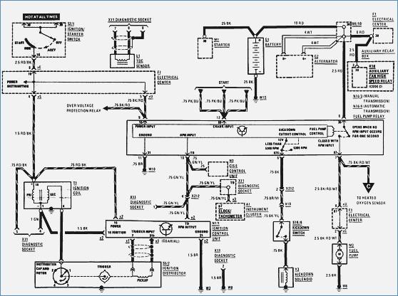 Strange 1974 Mercedes Benz Wiring Diagrams Diagram Data Schema Exp Wiring Cloud Ittabisraaidewilluminateatxorg