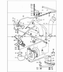 Incredible Radio Wiring Diagram 1974 Toyota Land Cruiser Wiring Diagram 1989 Wiring Cloud Ittabisraaidewilluminateatxorg