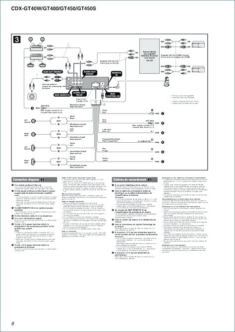 sony cdx gt07 wiring diagram colors cb175 wiring diagram