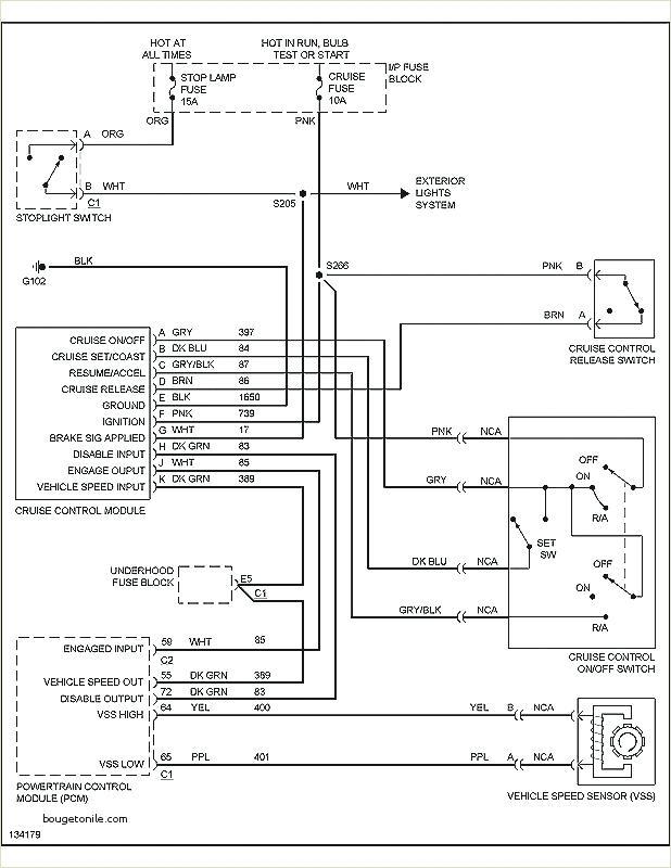 rn9041 sony cdx m10 wiring diagram free diagram