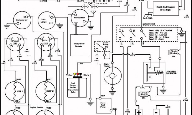 kenwood kdc 155u wiring diagram  nissan frontier trailer