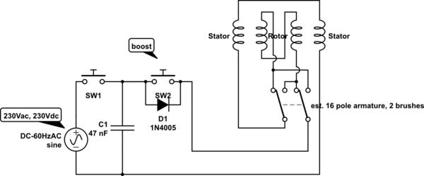 [SCHEMATICS_4NL]  BD_3338] Dryer Plug Wiring Diagram Schematic Dryer Circuit Diagrams  Schematic Wiring | Wiring Diagram For A Hair Dryer |  | Puti Mill Ilari Benkeme Mohammedshrine Librar Wiring 101