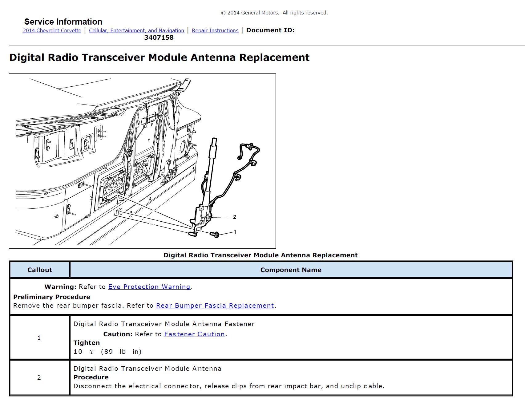 DG_4198] Gm Nav Wiring Diagram Download DiagramWiluq Ally Drosi Benol Basi Semec Mohammedshrine Librar Wiring 101