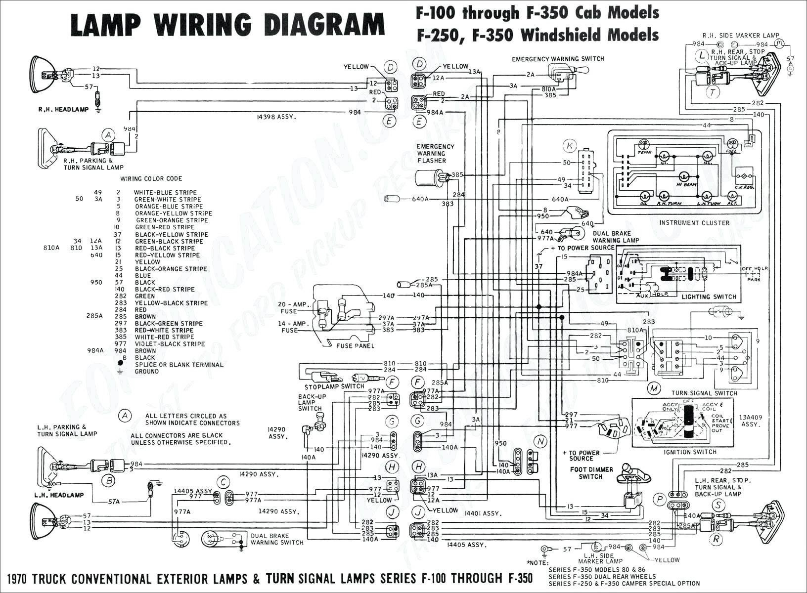 Gp11 Yale Forklift Wiring Schematic - Peavey Bass Guitar Wiring Diagram -  jeepe-jimny.sampwire.jeanjaures37.fr | Wiring Yale Diagram Glc135v |  | Wiring Diagram Resource
