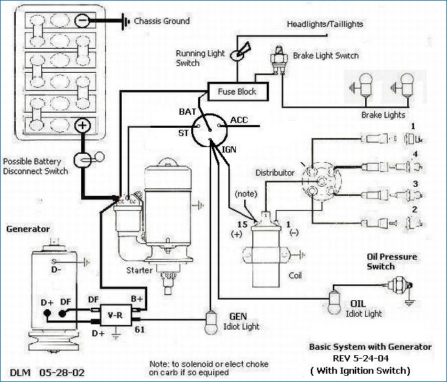 Vw Electronic Ignition Wiring Diagram from static-cdn.imageservice.cloud