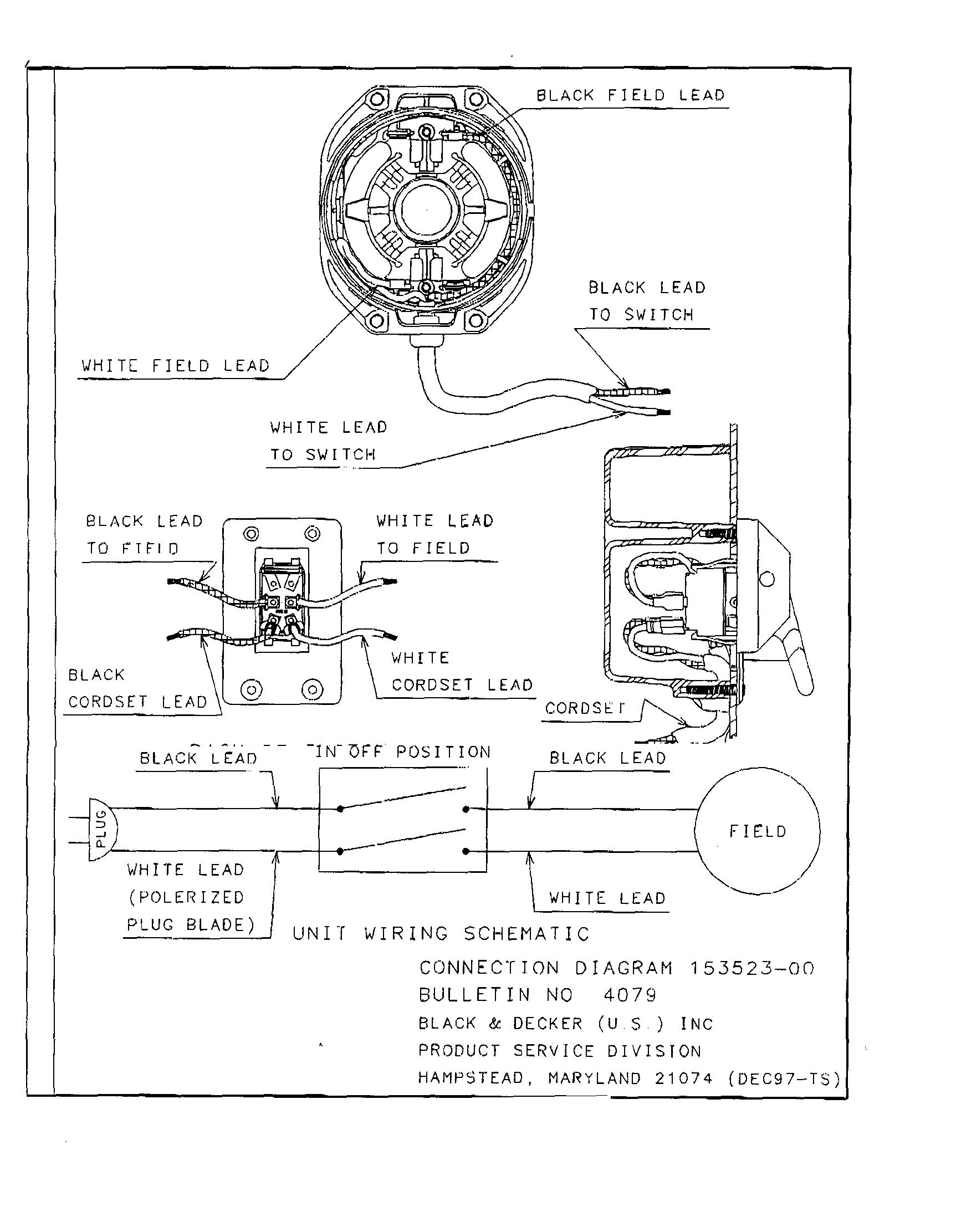 [SCHEMATICS_43NM]  OA_9307] De Walt Power Tool Wiring Diagrams Wiring Diagram | Dewalt Wiring Diagrams |  | None Inki Isra Mohammedshrine Librar Wiring 101