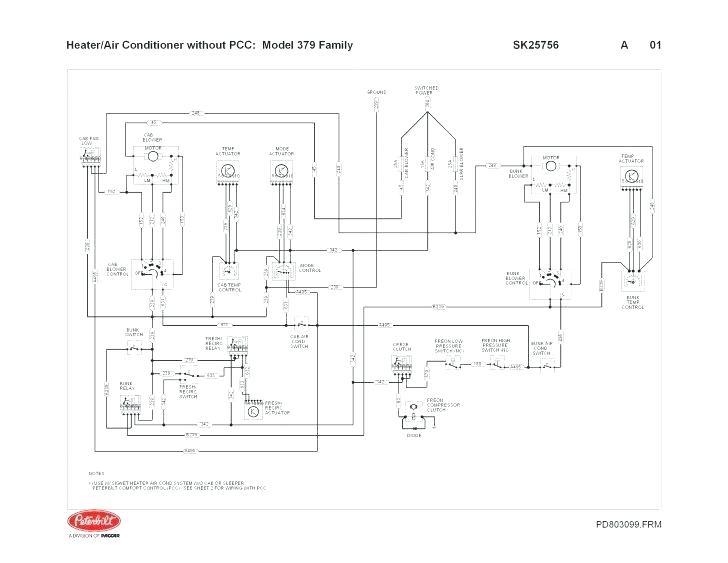 heil nug5100bha2 furnace wiring diagram engine belt