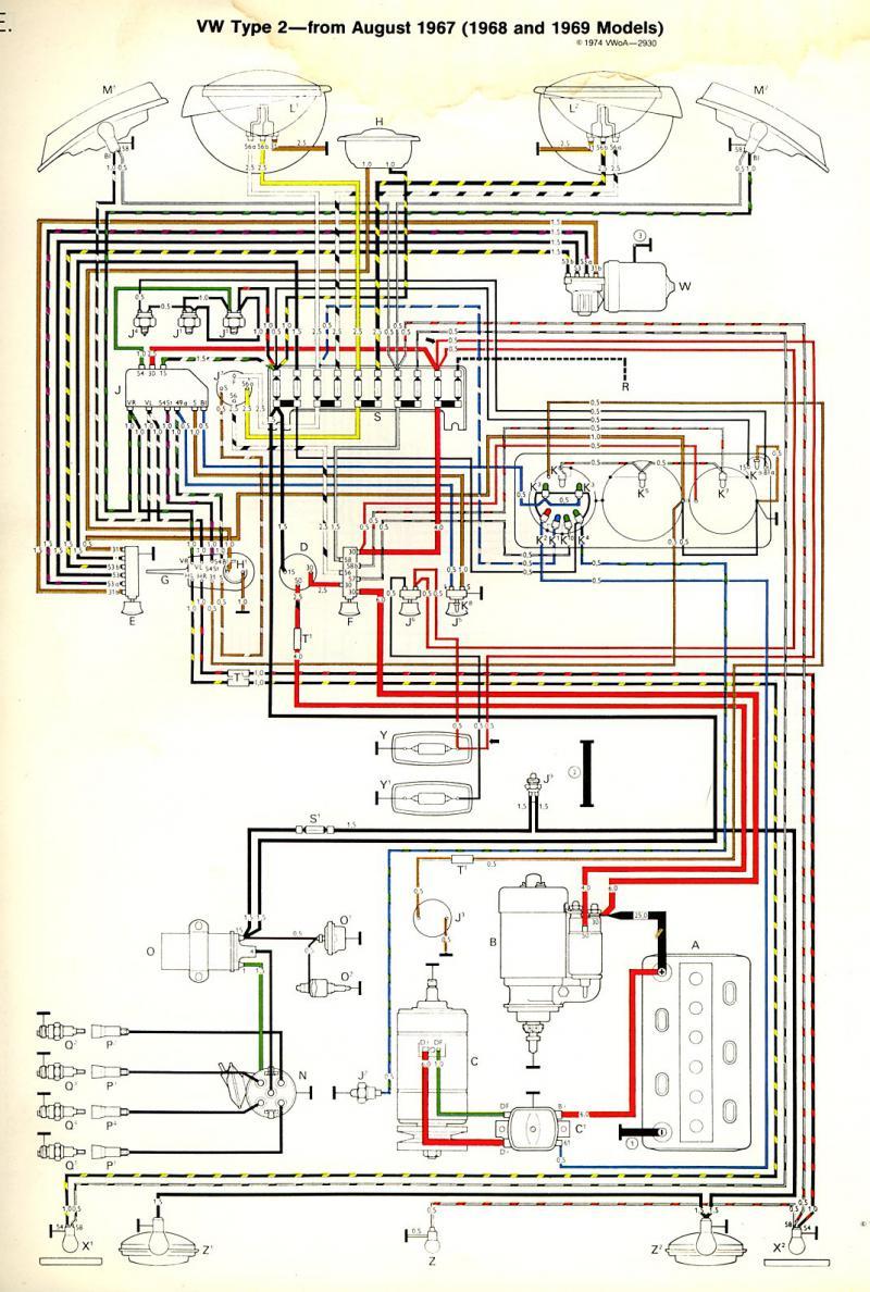 Superb Vw 1600 Engine Diagram Wiring Diagram Panel Wiring Cloud Uslyletkolfr09Org