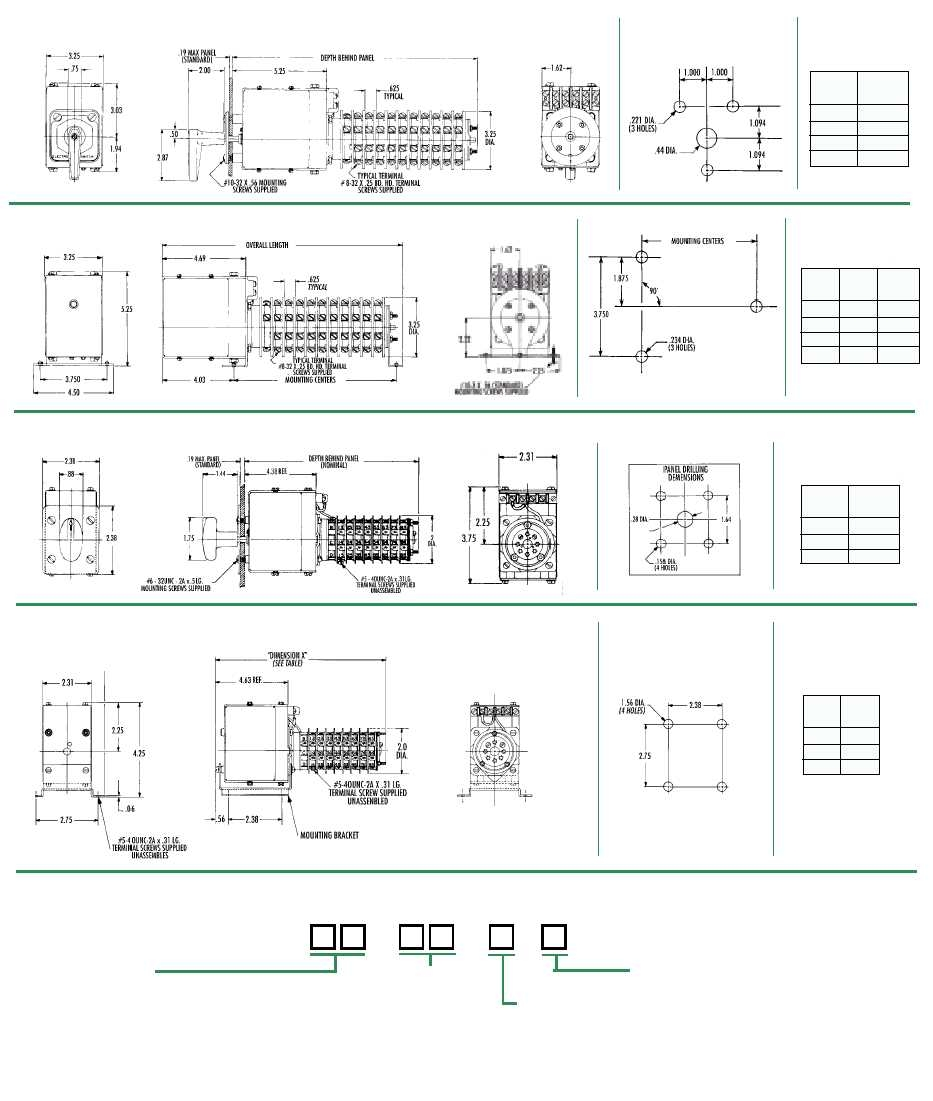 Electroswitch Series 24 Wiring Diagram from static-cdn.imageservice.cloud