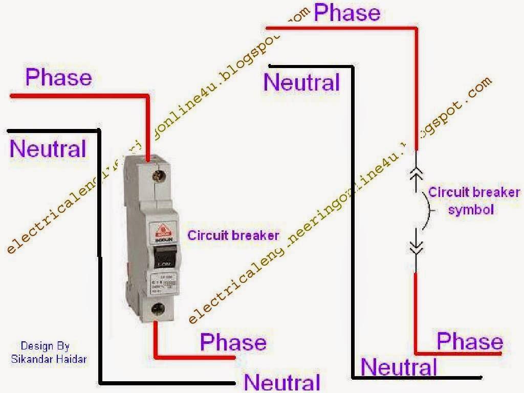 Sensational 8 Way With Circuit Breaker Wiring Diagram Wiring Diagram Data Schema Wiring Cloud Rometaidewilluminateatxorg