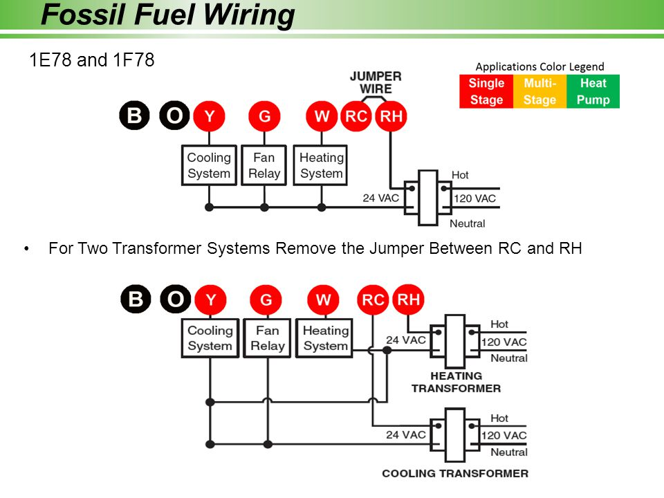 ro9410 fuel injection pump on white rodgers control relay