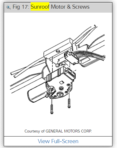 KBI_920] Gm Sunroof Wiring Diagram | solid-instinc wiring diagram site |  solid-instinc.goshstore.it | Ford Sunroof Wiring Diagram |  | goshstore.it