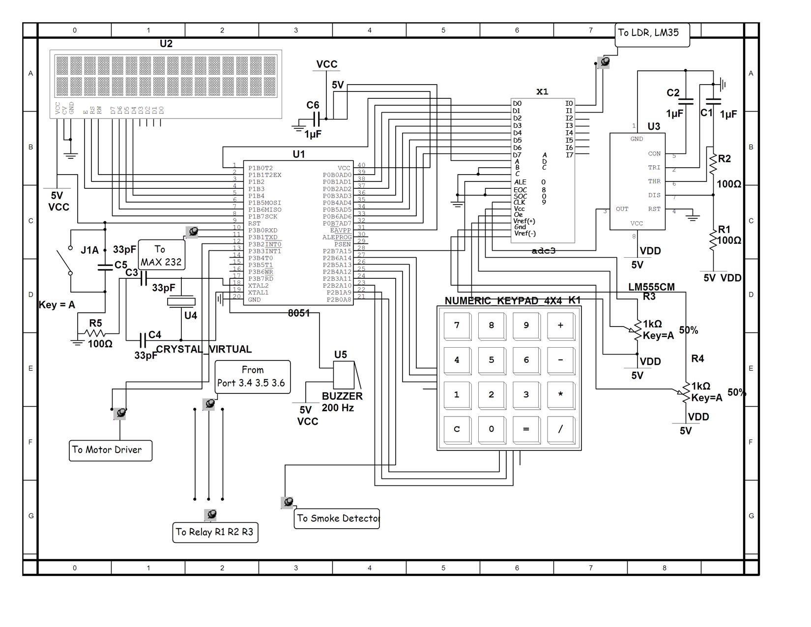 AT_4966] Hills Home Hub Wiring Diagram Download DiagramMill Ilari Benkeme Mohammedshrine Librar Wiring 101