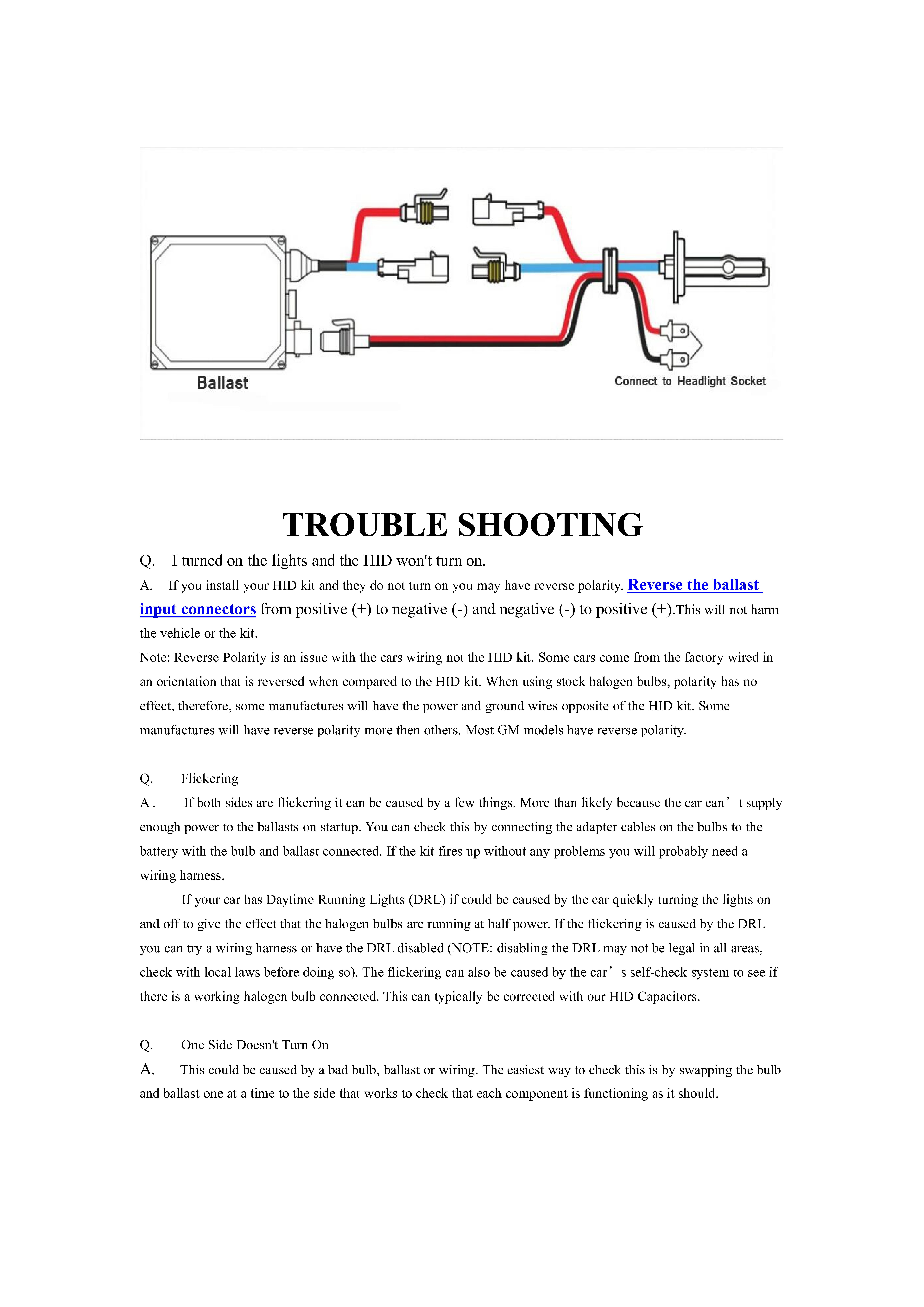 H6054 Wiring Diagram - 2002 Honda Prelude Fuse Diagram -  fuses-boxs.kankubuktikan.jeanjaures37.fr [ 9354 x 6614 Pixel ]