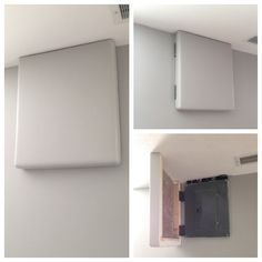 FC_1525] Home Fuse Box Cover Schematic WiringTrons Remca Isra Mohammedshrine Librar Wiring 101
