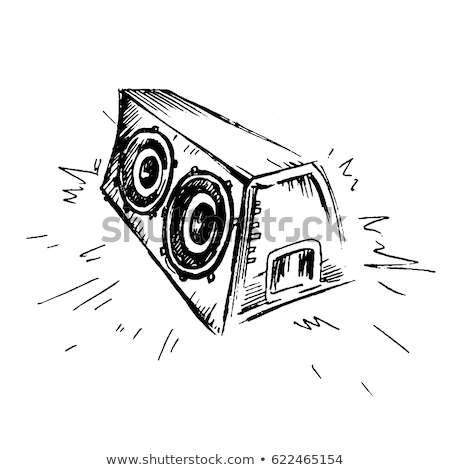 [QNCB_7524]  MX_0328] Hifonics Brutus Brx2000 Subwoofer Wiring Diagram Download Diagram | Brutus Hifonics Wiring Diagram 2000 |  | Lopla Rdona Tixat Lukep Mohammedshrine Librar Wiring 101