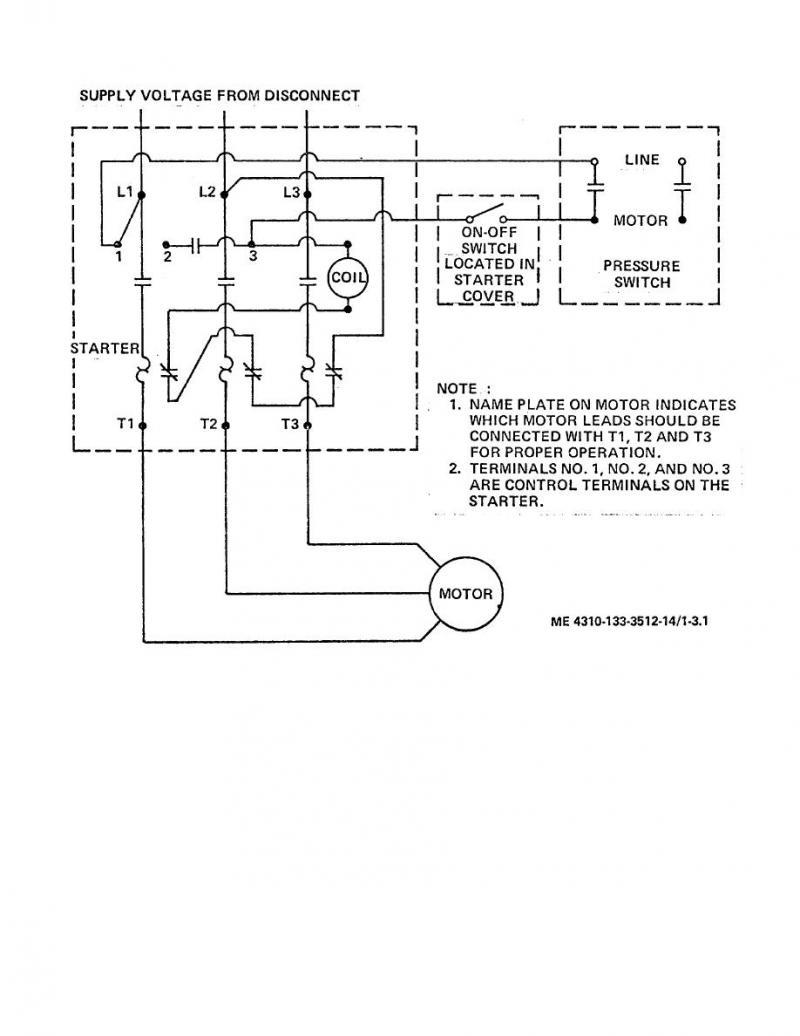 VL_1176] Kobalt Pressure Switch Wiring Schematics Download DiagramAryon Tivexi Mohammedshrine Librar Wiring 101