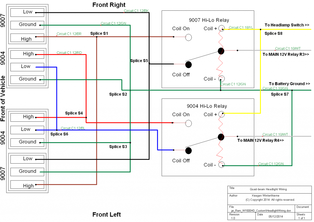 9004 Headlight Wiring Diagram from static-cdn.imageservice.cloud