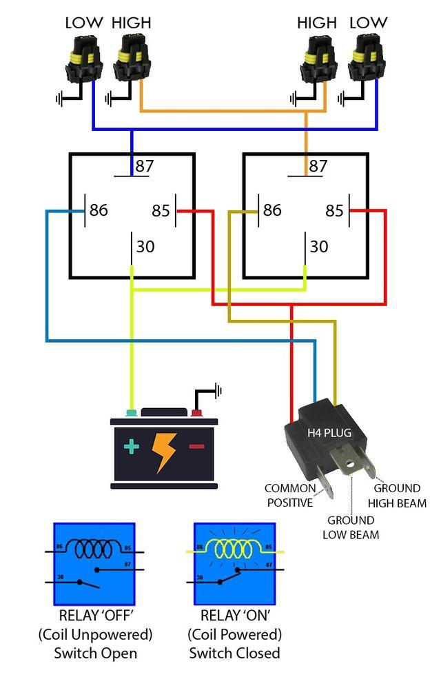 ay_0029] highbeam indicator wiring diagram download diagram  unbe semec caba coun gue45 mohammedshrine librar wiring 101