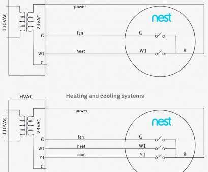 Kn 2432 Heat Wiring Diagram Download Diagram