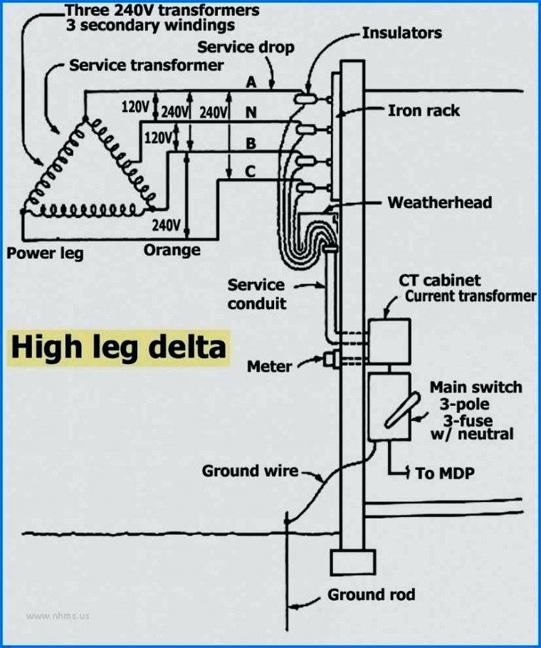 GF_2639] Battery Charger Circuit Diagram Also Eaton Transformer Wiring  Diagram Free DiagramAcion Xrenket Mohammedshrine Librar Wiring 101