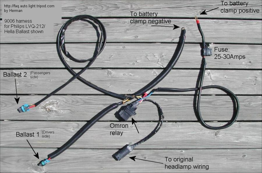Integra Headlight Wiring - Wiring Diagram steep-active-a -  steep-active-a.bujinkan.it | Acura Integra Headlight Wiring Diagram |  | bujinkan.it