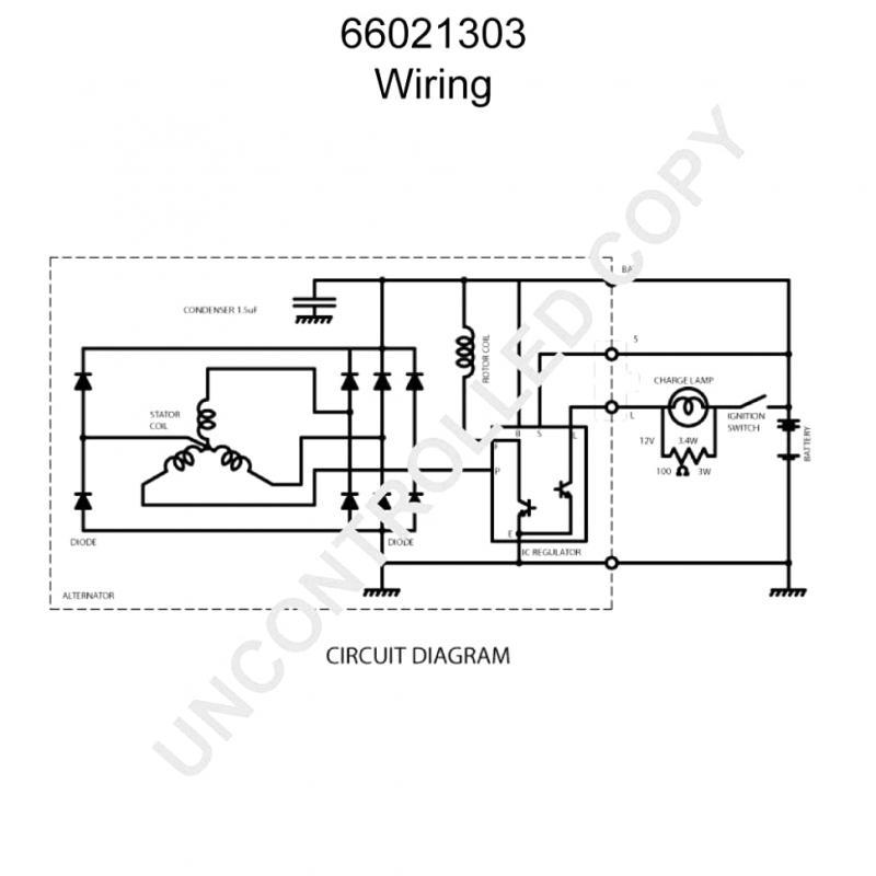XR_9627] Hitachi Alternator Wiring Tcm Free DiagramRetr Boapu Eatte Mohammedshrine Librar Wiring 101