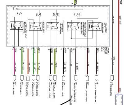 DR_0838] Chevrolet Wiring Color CodesFeren Para Athid Kweca Hroni Nekout Hendil Mohammedshrine Librar Wiring 101