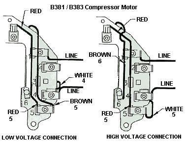 115 volt schematic wiring century 5 hp electric motor wiring diagram wiring diagram data  century 5 hp electric motor wiring
