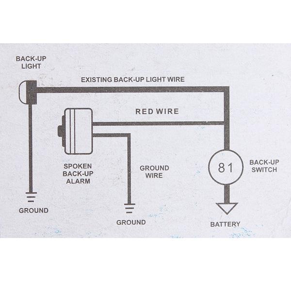 [CSDW_4250]   CF_1115] 1845C Wiring Diagram Back Up Alarm Free Diagram | 12 Volt Backup Alarm Wiring Diagram |  | Hutpa Unpr Viewor Mohammedshrine Librar Wiring 101