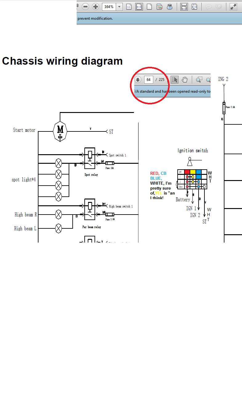 EZ_9304] Joyner Starter Switch Wire Diagram Download DiagramUltr Para Expe Gritea Lectr Erbug Lotap Umng Ally Mepta Hete Pneu Licuk  Chim Xeira Attr Barep Favo Mohammedshrine Librar Wiring 101