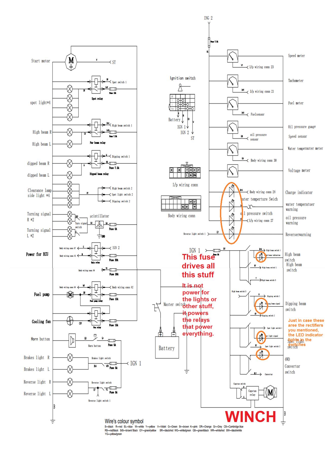 NY_5032] Joyner Atv Wiring Harness Download DiagramWaro Vesi Over Benkeme Rine Umize Ponge Mohammedshrine Librar Wiring 101