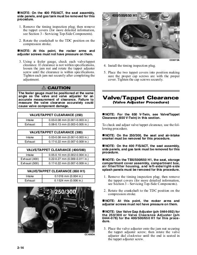 [SCHEMATICS_4HG]  SB_8331] Arctic Cat 650 H1 Wiring Diagram Download Diagram | Arctic Cat 650 Wiring Schematic |  | Www Mohammedshrine Librar Wiring 101