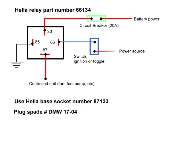 Air Conditioner Relay Wiring Diagram from static-cdn.imageservice.cloud