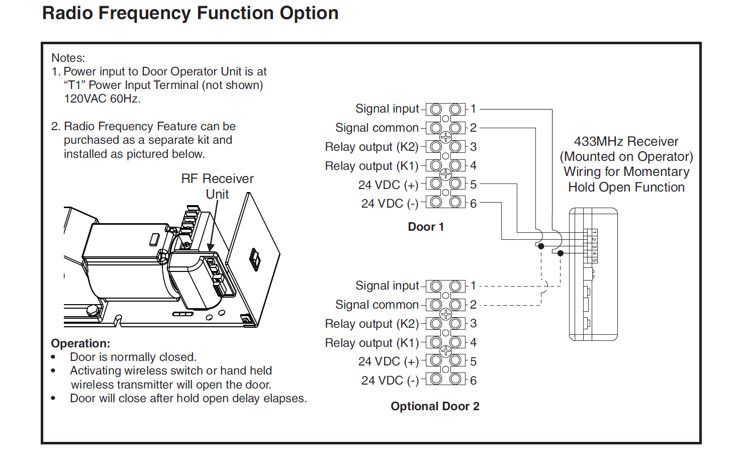 Bea Maglock Wiring Diagram - Access Control Wire Diagram -  bobcate-s70.ati-loro1.jeanjaures37.fr | Bea Maglock Wiring Diagram |  | Wiring Diagram Resource