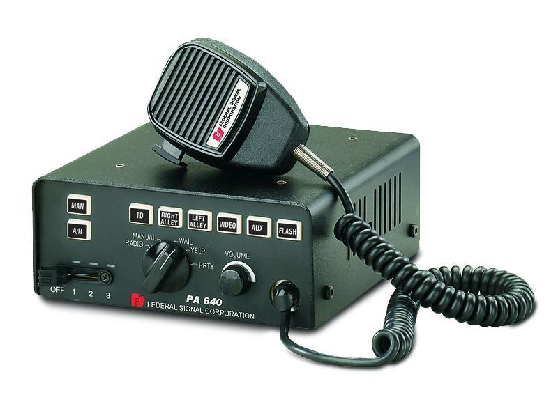 bt5457 siren speakers wiring diagram for 2 wiring diagram