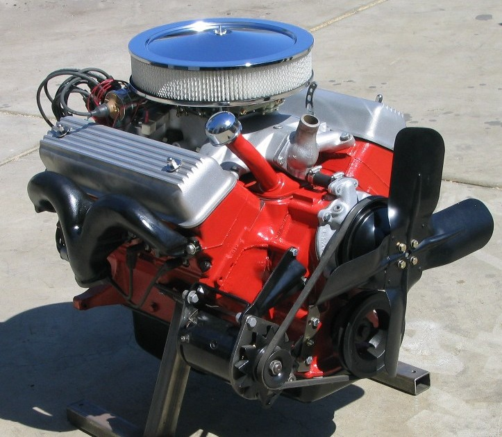 Wx 9025 Ford 292 Engine Diagram Schematic Wiring