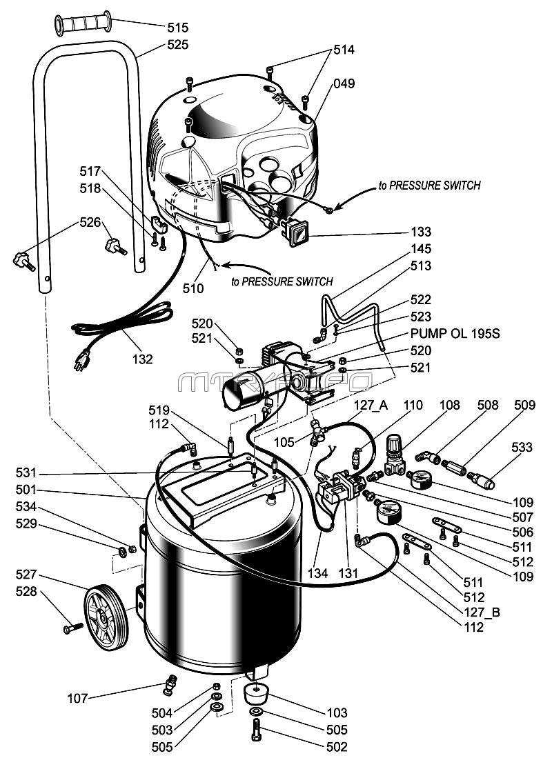 WF_8162] Air Pressor Wiring Diagram On Husky Air Compressor Motor Wiring  Wiring DiagramKargi Vira Faun Osoph Mentra Mohammedshrine Librar Wiring 101