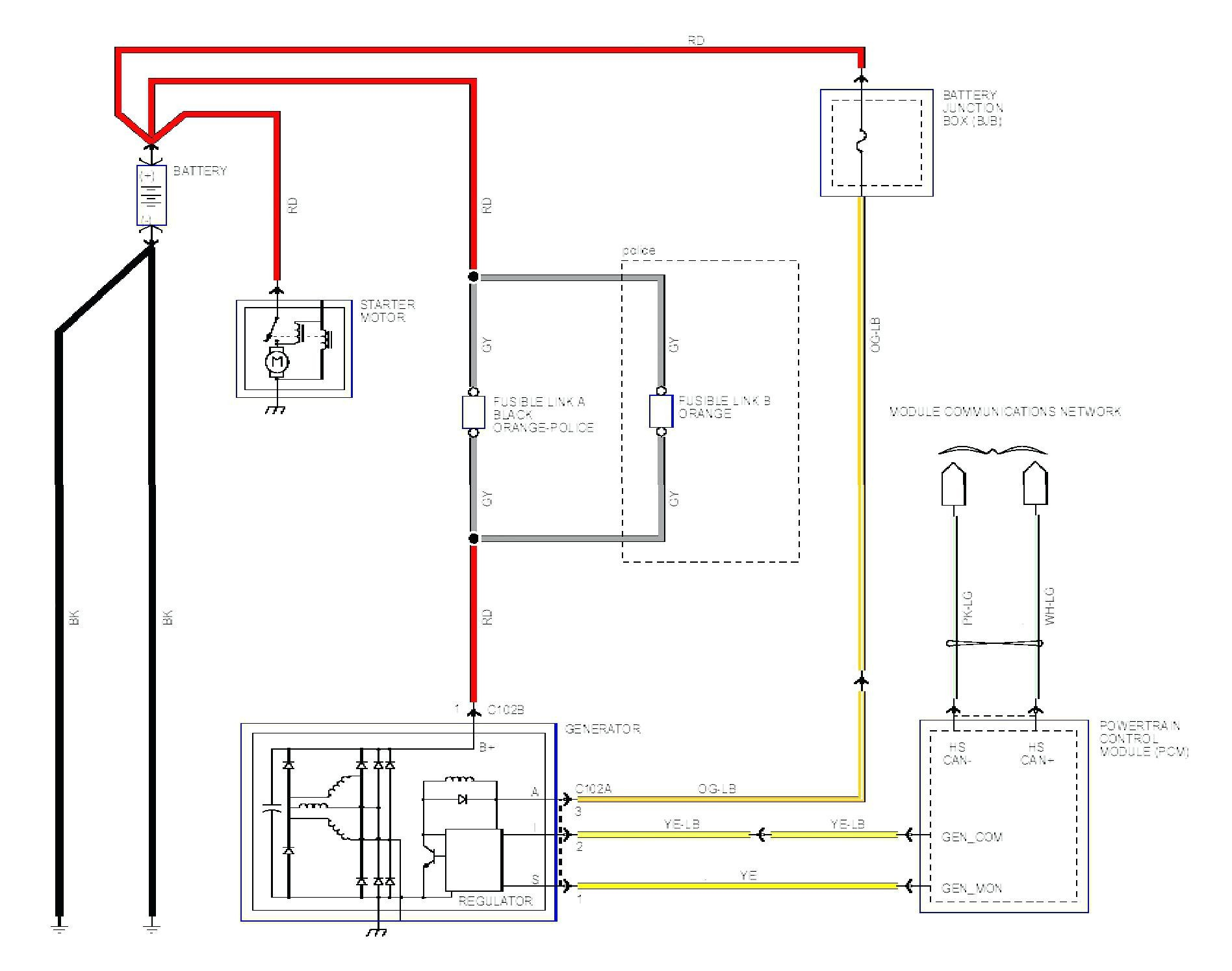 [ZSVE_7041]  NY_2950] Wiring Diagram Moreover Gm One Wire Alternator Wiring Diagram | Gm Alt Wiring Diagram |  | Tran Isra Gious Alma Bemua Tixat Trons Mohammedshrine Librar Wiring 101