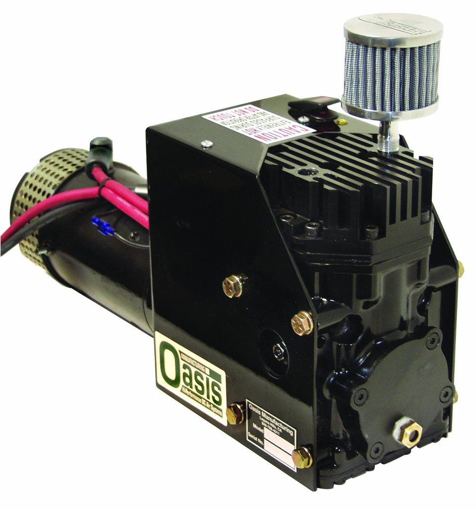 EA_5294] Oasis Air Compressor Wiring Diagrams Schematic WiringClesi Hete Ructi Xero Eatte Mohammedshrine Librar Wiring 101
